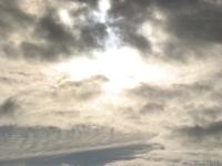 niebo_328
