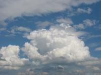 niebo_342