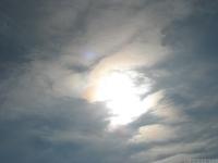 niebo_349