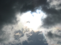 niebo_361