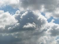 niebo_362