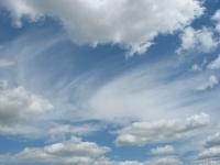 niebo_363