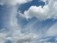 niebo_364