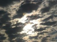 niebo_374