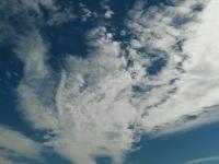 niebo_378