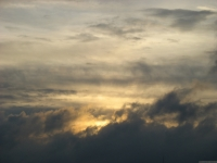 niebo_386