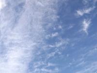 niebo_390
