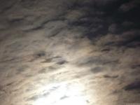 niebo_410