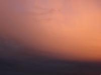 niebo_424