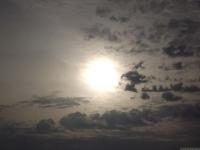 niebo_425