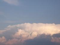niebo_426