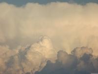 niebo_427