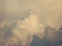niebo_428
