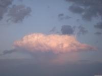niebo_430