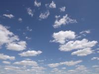 niebo_440