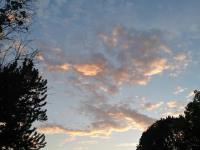 niebo_442