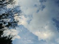 niebo_445