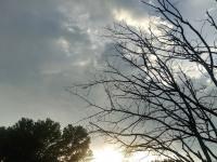 niebo_446
