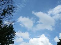 niebo_449