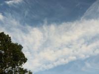 niebo_452