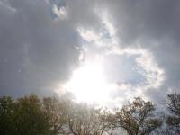 niebo_583