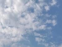 niebo_584