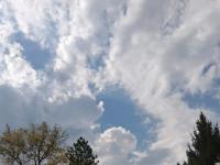 niebo_588