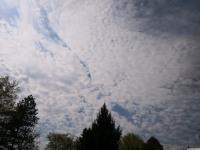 niebo_591