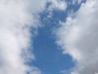 niebo_592