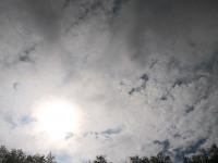 niebo_595