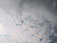 niebo_598