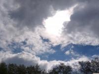 niebo_599
