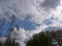 niebo_603