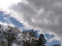 niebo_604