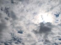 niebo_606