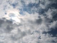 niebo_610