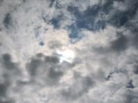 niebo_611