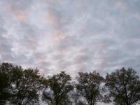 niebo_621