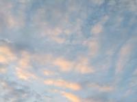 niebo_623
