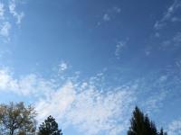 niebo_631