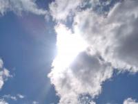 niebo_636
