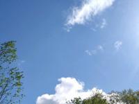 niebo_642