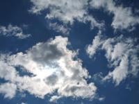 niebo_646