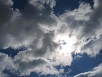 niebo_653