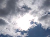 niebo_654