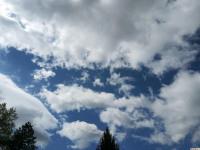 niebo_655