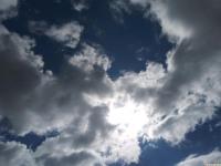 niebo_656