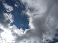 niebo_658