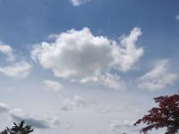niebo_738