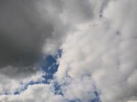 niebo_741
